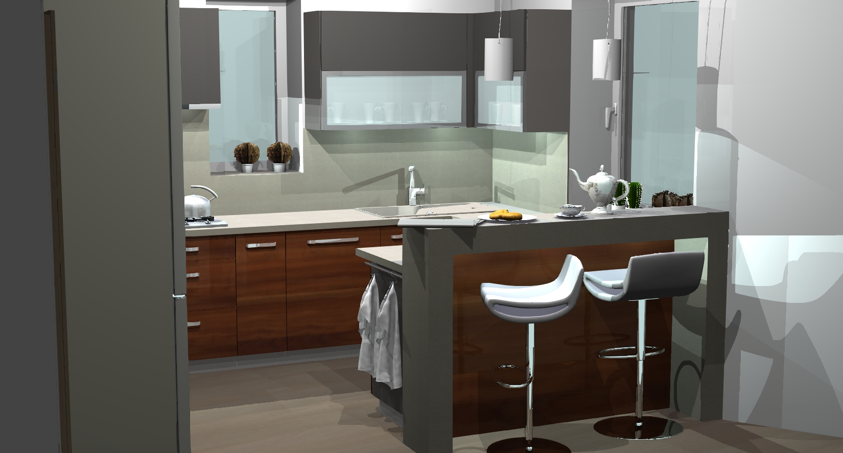 9e2fb5373ea5 3D Návrh kuchyně 201608 03