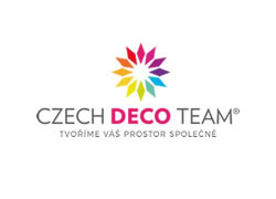 CZECH DECO TEAM